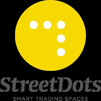Streetdots